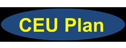 CEU Plan