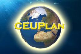 CEU-Plan